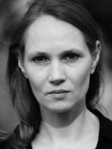 Friederike Pöschel