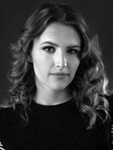 Isabelle Vedder