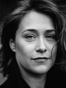 Janice Rudelsberger